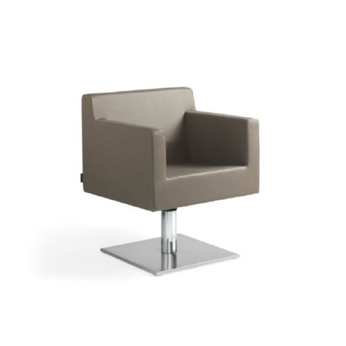 Bio Kappersstoelen